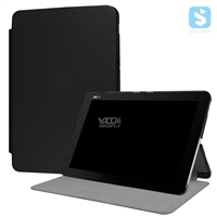 PU Leather Case for ASUS Transformer Book T102HA