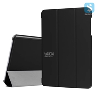 PU Leather Case for ASUS Zenpad Z10 ZT500KL