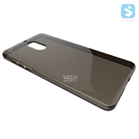 Clear TPU Case for Nokia 6