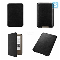 PU Leather Flip Case for Tolino page