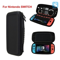 Protective Box for Nintendo switch