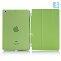 Front Smart Cover for APPLE  iPad Mini 2 / 3