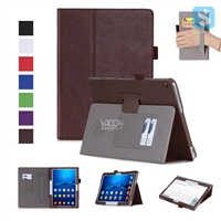 PU Leather Case for HUAWEI MediaPad M3 Lite 10.1