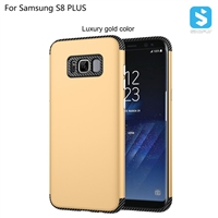 Combo Case for Samsung Galaxy S8 Plus