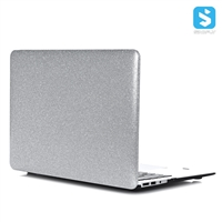 Bling Case for Macbook Retina 12