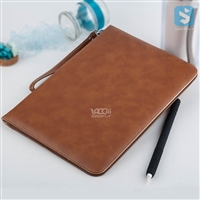 Hand Strap Card Slot Stand Case for iPad Pro 9.7( Air 3)