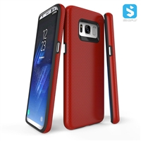 PC TPU Combo Case for SAMSUNG Galaxy S8+ /S8 Plus
