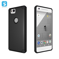 Anti Shock Combo Case for Google Pixel 2