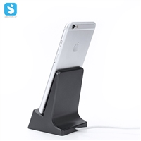 Magnetic Charging Dock