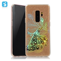 combo phone case for samsung galaxy s9 s9 plus
