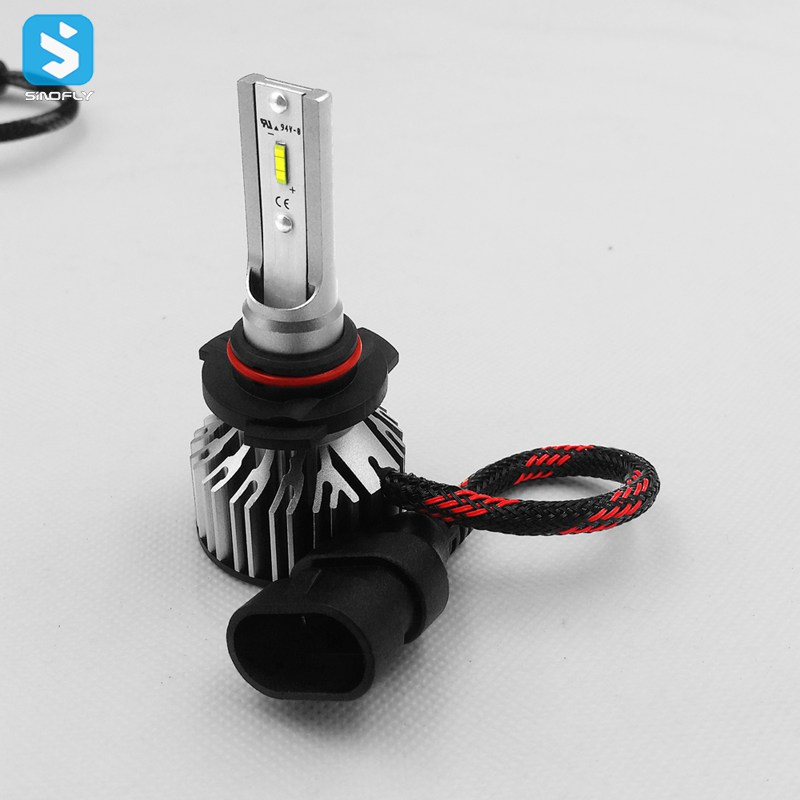 S6 LED car light