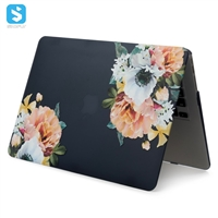 case for Macbook Air 13