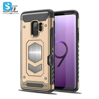 Armor phone case for Samsung Galaxy S9