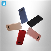PC case for Samsung Galaxy S8