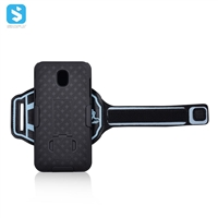 wrist strap for Samsung Galaxy J7 (2018)