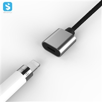 USB cable for Apple pencil
