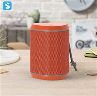 wireless speaker (4.2 +BR+EDR+BLE version)