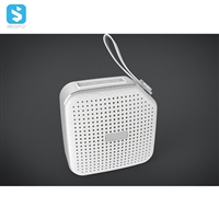 ABS wireless speaker