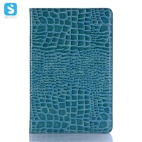 PU leather case for Samsung Galaxy Tab S4 (10.5)/T830/T835