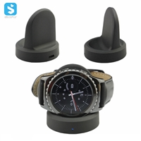 wireless charger for Samsung S3 watch