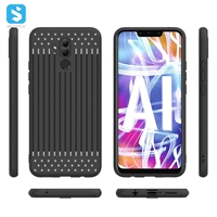 TPU case for Huawei Mate 20 lite