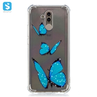 shockproof phone case for Huawei Mate 20 lite