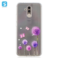 TPU phone case for huawei Mate 20 Lite