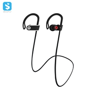 sport wireless earphone