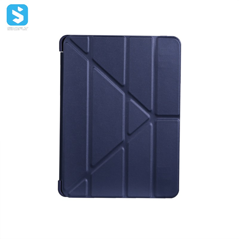 TPU Transformers case for ipad pro 11