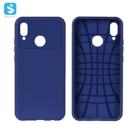TPU phone case for huawei P20 Lite