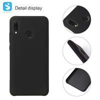 TPE phone case for Huawei Y9 2019