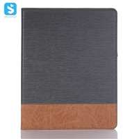 leather case for ipad pro 12.9 2018