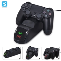 Gamepad charger